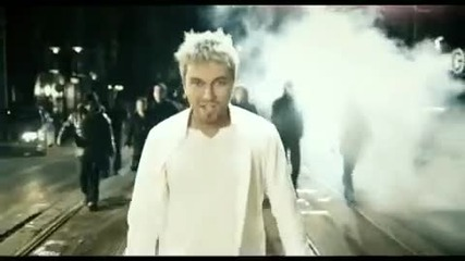 Exclusive!! Официалният на Миро - Ангел си ти - Eurovision Bulgaria 2010