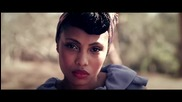 Imany - You Will Never Know - Clip Officiel