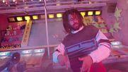 New!!! Royce da 59 ft ft. J. Cole - Boblo Boat [official video]