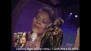 Луси (Зина) Пее 7