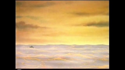 Asterix et les indiens / Астерикс и индианците-03