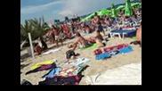 Paco Maroto & Giorgio B @ Cacao Beach - 15.08.08 part 45