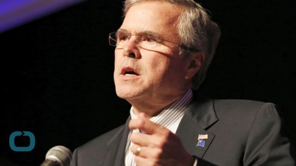 Jeb Bush Clarifies Iraq War Answer