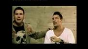 Andy Y Lucas - Quiero Que Sepas