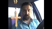 11-ти Септември 2014-за''ислямската Държава''и Християнските Мъченици на 21-ви век-(коментар)