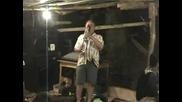 Plamen Butanski , I Pero - Trumpet