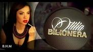 | Otilia - Bilionera - Remix |
