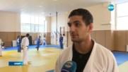Трима джудисти представят България на Гран при в Дюселдорф