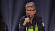 Novak Stankovic - Dal mi ime spominje - (live) - ZG 2014 15 - 03.01.2015. EM 16.