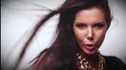 Dj Dea Feat. Mack Dames - Live, Love, Dance ( Official Video 2013)