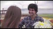 Турска реклама на Дюрекс | Сбогом Елизабет.. Здравей, истинска любов