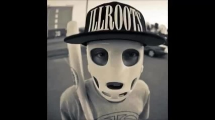 Popcorn (hip Hopraptrap Beat)