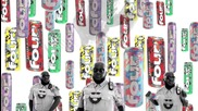 T-pain feat. Officer Ricky - Four Loko [hd 720p]