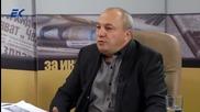 Диагноза с Георги Ифандиев 18.03.2015