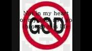 Deicide - Fuck Your God