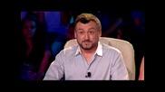 X Factor Bulgaria (23.09.2014г.) - част 3
