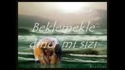 * Песента на Мелодията на Сърцето * Toygar Isikli - Uyan