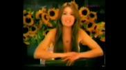 Thalia - No Me Ensenate