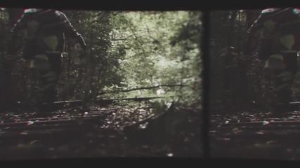 Insomnium - Regain The Fire (official Video) 2012