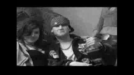 Пародия - Ggp в Превод Gangsta Gangsta Педали