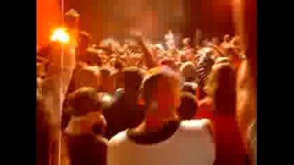 50 Cent В Несебър