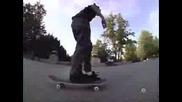 Skatesss - Skate Vid