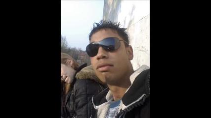 4 Priateli Hakera Aki Is316 Ronaldo7 Didilara