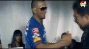 De La Ghetto Ft. Juelz Santana - Lover [ Tv - Rip High Quality ]* *