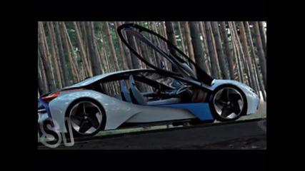 Audi Bmw & Bugatti + Download link