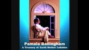 Разкошна версия на Тумбалалайка! Pamala Ballingham