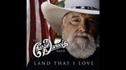 Charlie Daniels - A Few More Rednecks