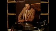 Mickey Gilley - Thats All That Matters (1980)