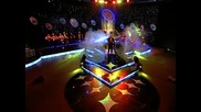 SLAVISA RACANOVIC - SUTRA DA ODEM - (BN Music - BN TV)