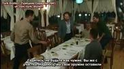 Сърдечни работи ~ Gonul Isleri еп.26 Турция Руски суб. със Селма Ергеч и Бену Йълдъръмлар