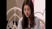 Mischievous Kiss / Playful Kiss - Еп. 7 - 4/4