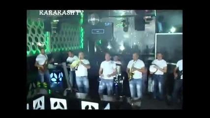 ork Metin Taifa - Mamo Mamo 2014 Dj Stancho Official