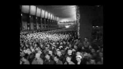 Adolf Hitler - Closing Ceremony - Triumph of the Will