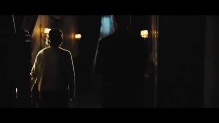 Funny Fridays - Dirt Devil - The Exorcist - Commercial