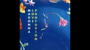 Madonna - Love Profusion (ralphi Rosario House Vocal) (extended)