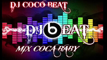 Dj-co-co-beat---04---mad-man