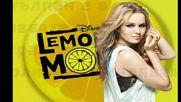 Lemonade Mouth - Determinate Бг Субтитри (видео едит)