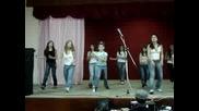 Балет Магия - $офия