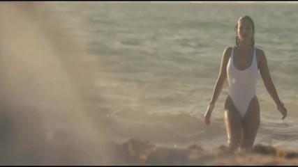 Tina ft Gyptian - Summertime