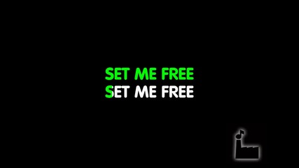 The Communards - Dont Leave Me This Way Karaoke