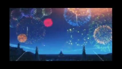 Fairy Tail - Big Night