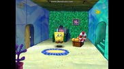 Spongebob Eotm Part 7_ Dream Intruder