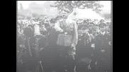 Adolf Hitler - Реч