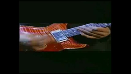 Santana - 04 Gypsy Queen - Oye Como Va (live