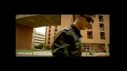 David Deejay & Dony - So Bizzare (official Video) (hd)
