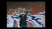Graffiti Sdk History Of Violence